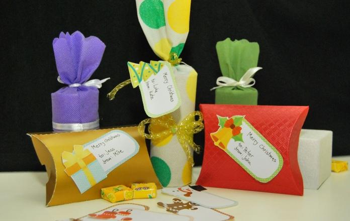 c9e78-christmas-gifts